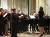 11353 - Leimen swingt - 10 - MGV u ev Kirchenchor 5