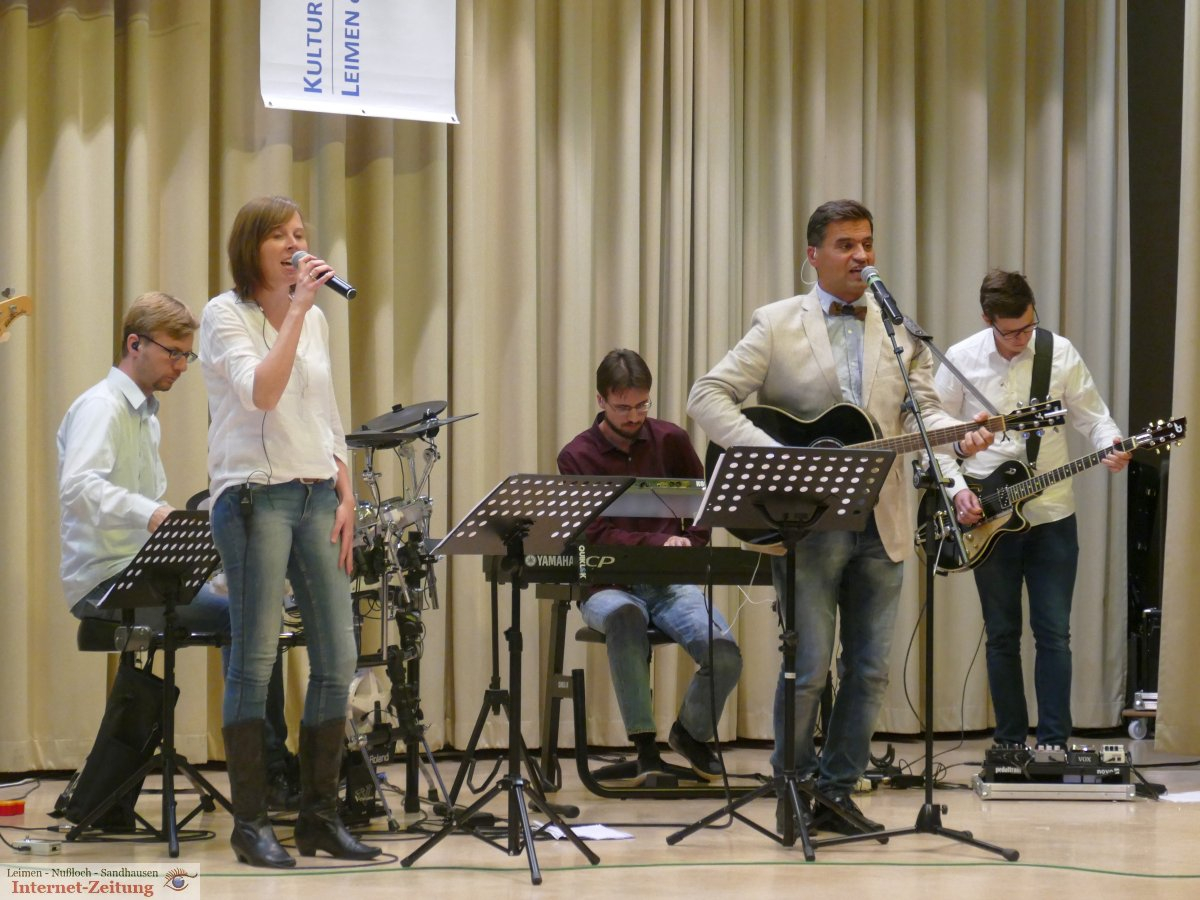 11353 - Leimen swingt - 11 - CZH Worship Band 1