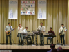 11353 - Leimen swingt - 11 - CZH Worship Band 2