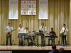 11353 - Leimen swingt - 11 - CZH Worship Band 2