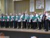 11353 - Leimen swingt - 8 - Zementwerk-Chor 1