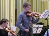 11353 - Leimen swingt - 9 - Musikschule 1