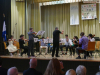 11353 - Leimen swingt - 9 - Musikschule 2