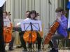 11353 - Leimen swingt - 9 - Musikschule 3