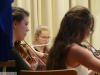 11353 - Leimen swingt - 9 - Musikschule 5