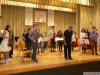 11353 - Leimen swingt - 9 - Musikschule 6