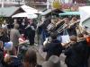 11616 - Weihnachtsmarkt 1 Posaunenchor 1