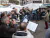 11616 - Weihnachtsmarkt 1 Posaunenchor 3