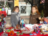 11616 - Weihnachtsmarkt 2 - Buden - 2 - Eine Welt