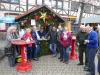 11616 - Weihnachtsmarkt 2 - Buden - 5 - Racingclub