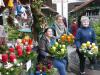 11616 - Weihnachtsmarkt 2 - Buden - 6 - Feuerwehrfrauen 2