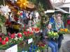 11616 - Weihnachtsmarkt 2 - Buden - 6 - Feuerwehrfrauen