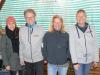 11616 - Weihnachtsmarkt 2 - Buden - 7 - Skiclub