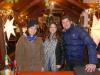 11616 - Weihnachtsmarkt 2 - Buden - 9 - JU