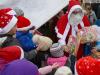 11616 - Weihnachtsmarkt 3 - Nikolaus 2