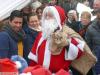 11616 - Weihnachtsmarkt 3 - Nikolaus