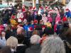 11616 - Weihnachtsmarkt 3 - OB Reinwald 2