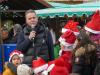 11616 - Weihnachtsmarkt 3 - OB Reinwald