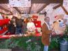 11616 - Weihnachtsmarkt 4 - People 12