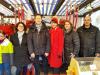 11616 - Weihnachtsmarkt 4 - People 13
