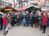 11616 - Weihnachtsmarkt 4 - People 2