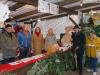 11616 - Weihnachtsmarkt 4 - People 6