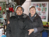 11616 - Weihnachtsmarkt 4 - People 8