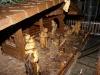 5995 - Weihnchtsmarkt Leimen Eroeffnung 15