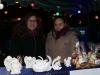 5995 - Weihnchtsmarkt Leimen Eroeffnung 16