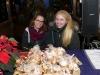 5995 - Weihnchtsmarkt Leimen Eroeffnung 22