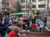5995 - Weihnchtsmarkt Leimen Eroeffnung 3