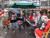 4549 - Weihnachtsmarkt - Akkordeonorchester 1