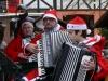 4549 - Weihnachtsmarkt - Akkordeonorchester 2