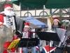 4549 - Weihnachtsmarkt - Akkordeonorchester 3