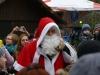 4549 - Weihnachtsmarkt - Eroeffnung 10