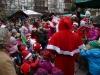 4549 - Weihnachtsmarkt - Eroeffnung 11