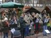 4549 - Weihnachtsmarkt - Eroeffnung 2