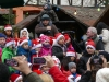 4549 - Weihnachtsmarkt - Eroeffnung 5