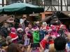 4549 - Weihnachtsmarkt - Eroeffnung 6