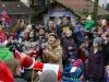 4549 - Weihnachtsmarkt - Eroeffnung 7
