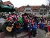 4549 - Weihnachtsmarkt - Eroeffnung 8
