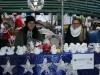 4549 - Weihnachtsmarkt - Staende 11