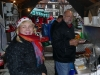 4549 - Weihnachtsmarkt - Staende 12