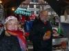 4549 - Weihnachtsmarkt - Staende 13