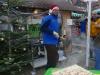 4549 - Weihnachtsmarkt - Staende 15