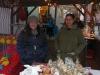 4549 - Weihnachtsmarkt - Staende 16