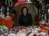 4549 - Weihnachtsmarkt - Staende 18