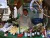 4549 - Weihnachtsmarkt - Staende 2