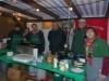 4549 - Weihnachtsmarkt - Staende 4