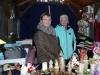 4549 - Weihnachtsmarkt - Staende 5